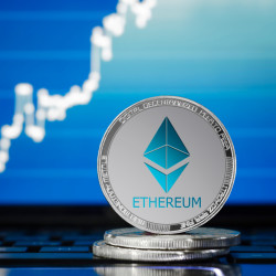 Learn-about-Ethereum-investing-from-Michael-A.-Robinson