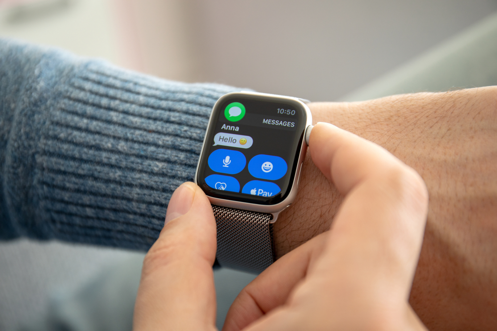 The-Apple-Watch-has-cemented-Apple's-place-as-a-tech-leader-and-as-one-of-the-top-tech-stocks-to-watch