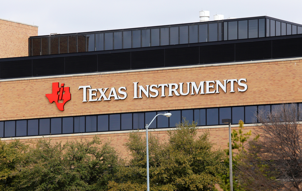 One-of-the-best-tech-stocks-with-dividends-is-Texas-Instruments-which-has-payed-out-dividends-since-1962