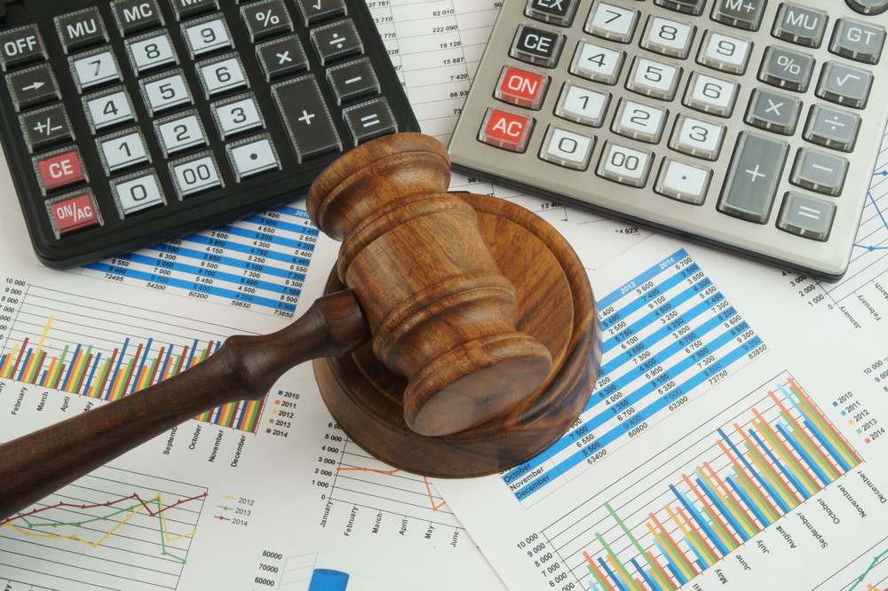 day-trading-laws-and-regulations